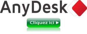 Télécharger Anydesk